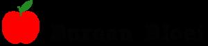 Logo-Bureau-Bloei-300x67