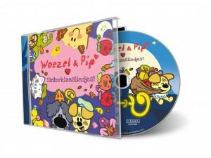woezel-en-pip-cd-sinterklaasliedjes